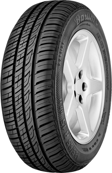 175/70 R13 Barum Brillantis 2