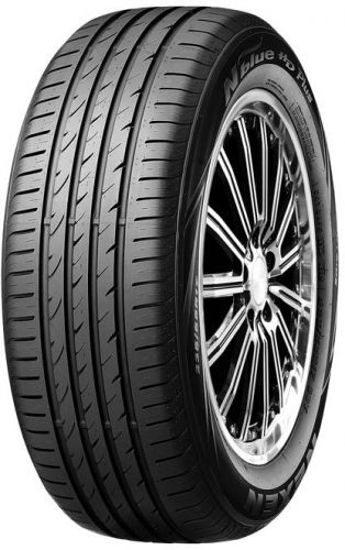 175/65 R14 Nexen N blue HD Plus