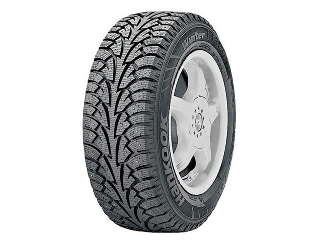 175/70 R14 Hankook Winter i*Pike W409